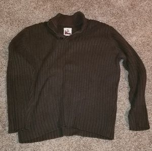 Old Navy Sweaters - Brown Old Navy sweater